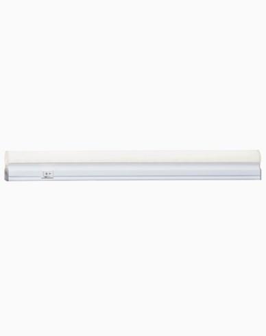 Star Trading Integra LED Benkbelysning 31cm 4W/840 230V Koblingsbar