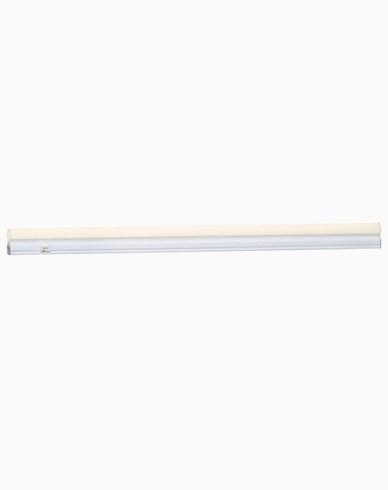 Star Trading Integra LED Benkbelysning 57cm 8W/830 230V Koblingsbar