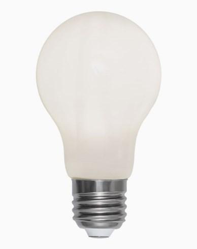 Star Trading Illumination LED Opal E27 4000K 1000lm 12W (72W)