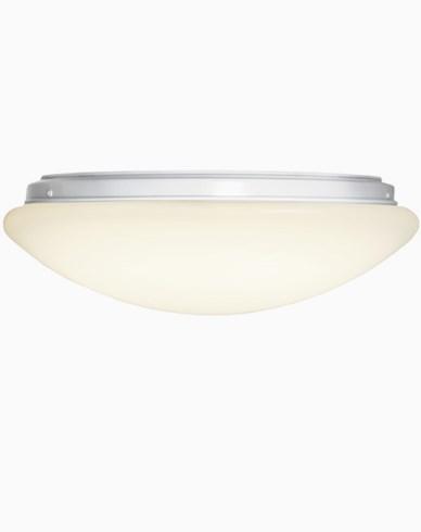 Star Trading Integra LED Plafond ø35cm 18W/830 (75W)