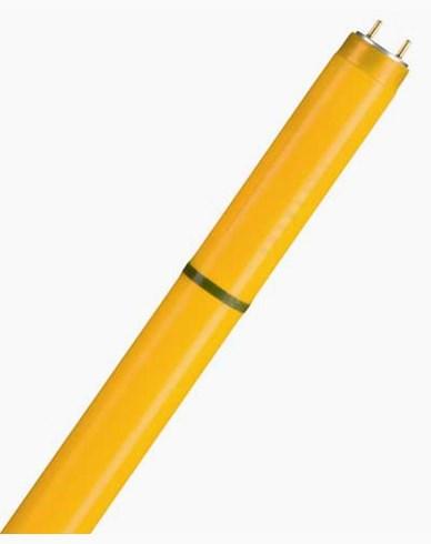 Osram LUMILUX CHIP control T8 18W/62. 590 mm