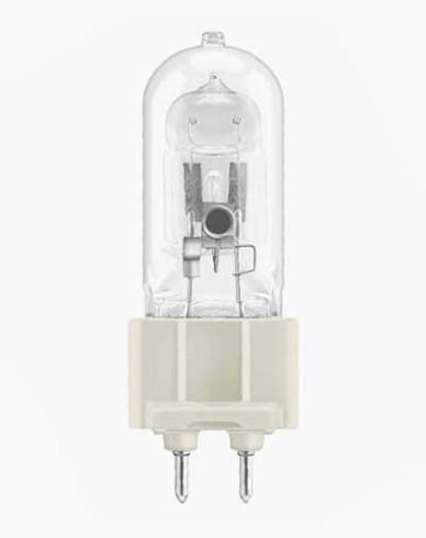 Osram POWERSTAR HQI-T G12 150 W/NDL UVS G12