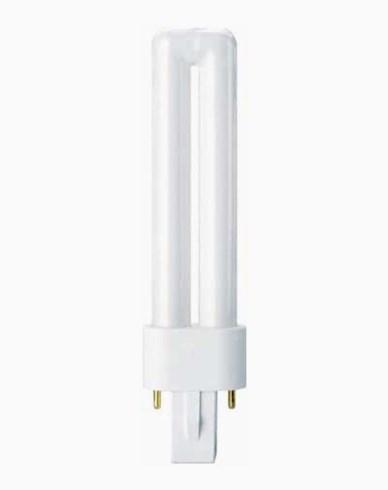 Osram DULUX S 11W/840 G23