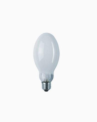 Osram Vialox NAV-E 50 W/I E27