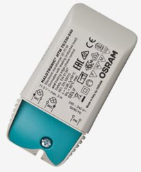Osram Halotronic-compact-HTM 20-70VA Elektronisk trafo