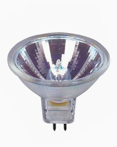 Osram DECOSTAR 51 ECO 50 W 12 V 36° GU5.3. 48870 ECO WFL 50