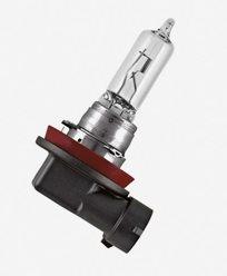 Osram 12V Original H9