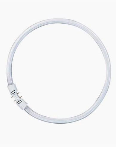 Osram T5 FC 55W/830 Circline Lumilux Warm White 2GX13