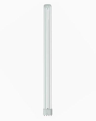 Osram Studioline 55W/5600 2G11