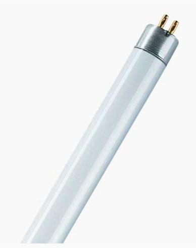 Osram T5 FQ 24W/840 HO Lumilux Cool White G5. 549 mm