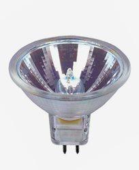 Osram DECOSTAR 51 ECO 20 W 12 V 60° GU5.3. 48860 ECO VWFL 20