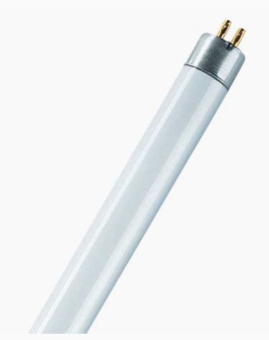 Osram T5 FH 28W/827 HE Lumilux Interna G5. 1149 mm