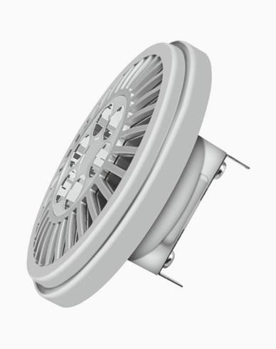 Osram LED-lampa PARATHOM PRO AR111 50 9° 8.5 W/927 12 V G53