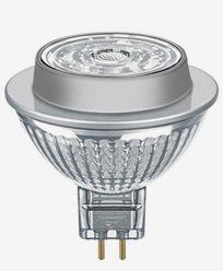 Osram LED Parathom PRO MR16 7,8W/927 GU5,3