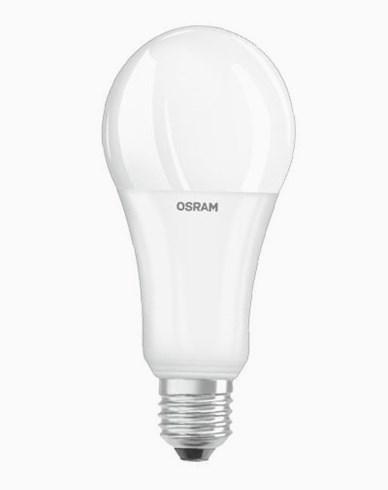 Osram LED SUPERSTAR CLASSIC A 150 DIM 20W/827 (150W) FR