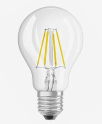 Osram LED Filament RETROFIT CLASSIC A 8W/827 (75W) E27