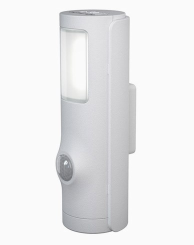 Osram Nattlampa NIGHTLUX Torch. Vit. Batteridriven