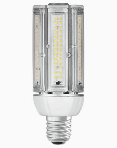 OSRAM P HQL LED 46W/830 E40 Erstatter kvikksølver 125W