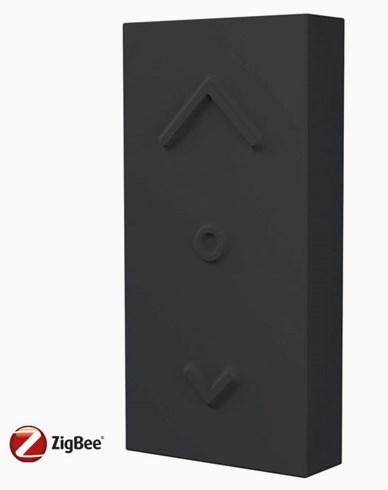 Osram Smart+ Switch Mini trådløs bryter Svart