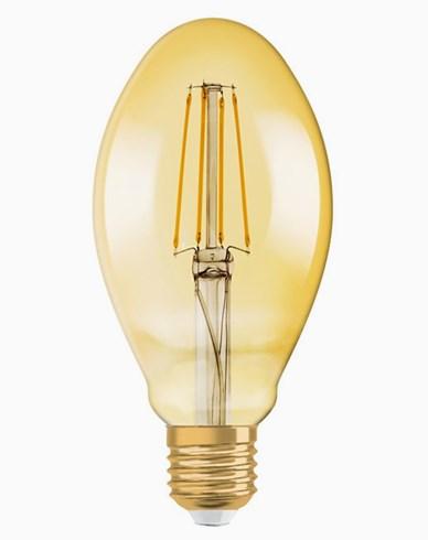 Osram LED VINTAGE 1906 Oval filament 4,5W/825 E40