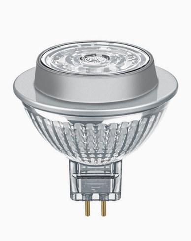 Osram LED Parathom PRO MR16 7,8W/940 GU5,3