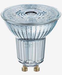 Osram LED PARATHOM PAR16 36° 6.5 W/940 GU10 (50W)
