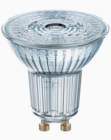 Osram LED PARATHOM PAR16 36° 5.5 W/930 GU10 (50W)