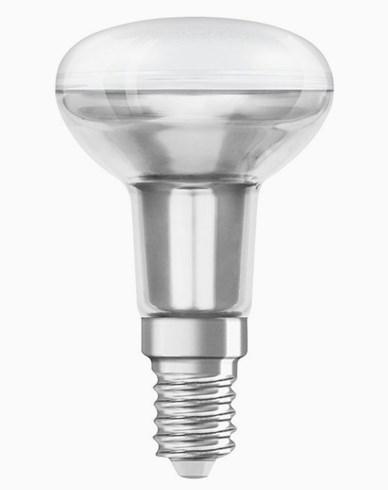 Osram LED RETROFIT ST R50 60 36° 5,9W/827 E14. Dimbar
