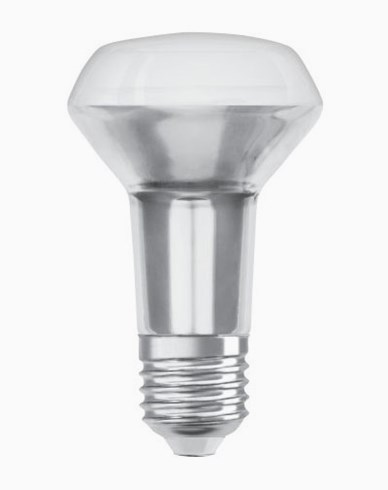 Osram LED RETROFIT ST R63 40 36° 3.3W/2700 E27