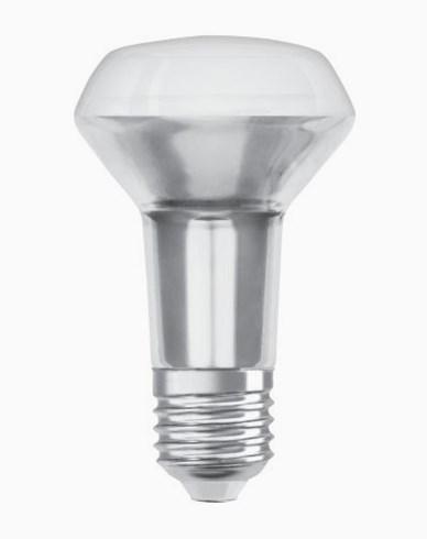 Osram LED RETROFIT ST R63 60 36° 4.3W/2700 E27
