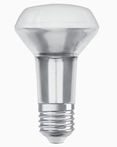Osram LED RETROFIT ST R63 60 36° 5,9W/827 E27. Dimbar