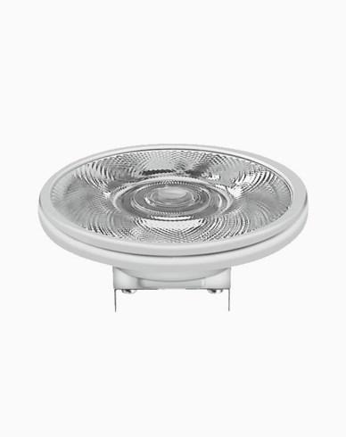 OSRAM LED AR111 100 DIM 24° 16W/827