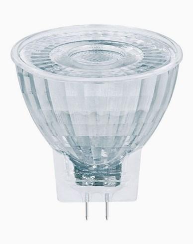 Osram LED SUPERSTAR MR11 36° 4,2W/840 GU4 (35W)