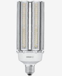 OSRAM HQL LED PRO E40 100W/840  360° - Erstatter 250W