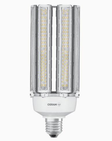 OSRAM HQL LED PRO E40 100W/827  360° - Ersättare 250W