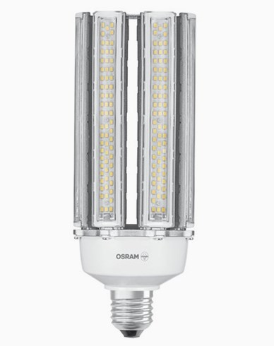 OSRAM HQL LED PRO E40 100W/827  360° - Erstatter 250W