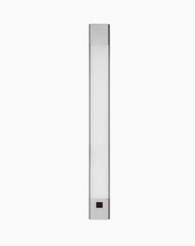 Ledvance Linear LED Slim. Sensor bänkbelysning. 50cm