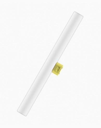 Osram LEDinestra 4,5 W/827 S14D (25W) FR S14d 30 cm