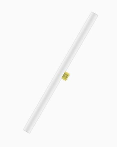 Osram LEDinestra 7 W/827 (50W) ADV FR S14d 50 cm