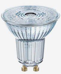 Osram LED PARATHOM PRO PAR16 3.7W/930 GU10