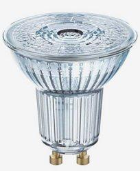 Osram LED PARATHOM PRO PAR16 36° 4.6 W/927 GU10 (35W)
