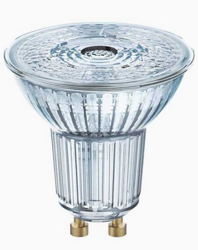 Osram LED PARATHOM PRO PAR16 36° 4.9 W/927 GU10 (35W)