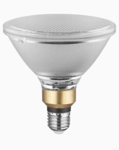 Osram LED PARATHOM PAR38 30° 12,5W/827 E27 (120W) Dimbar