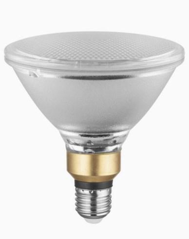 Osram LED PARATHOM PAR38 30° 12,5W/827 E27 (120W)