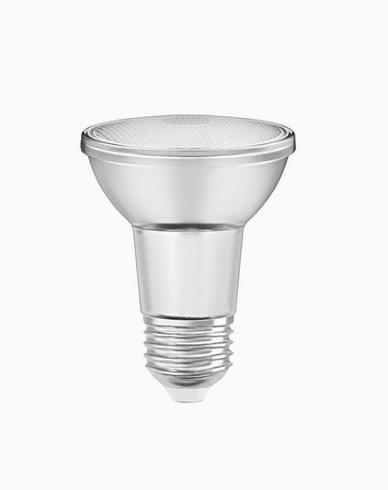 Osram LED SUPERSTAR PAR20 36° E27 5W/827 (51W)