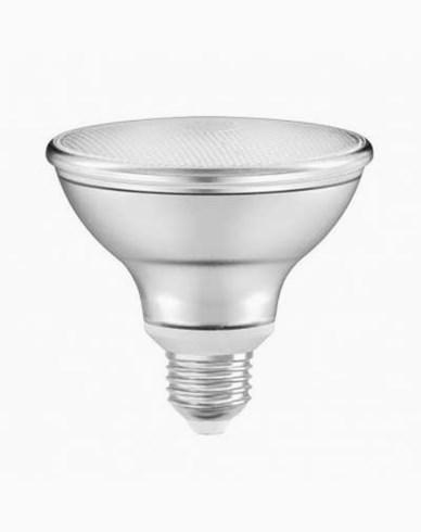 Osram PARATHOM PAR30 LED Dim 10,5W/827 (75W) 36°