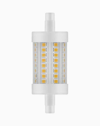 Osram LED-lampa R7s SST 78mm 8W/827 (75W)