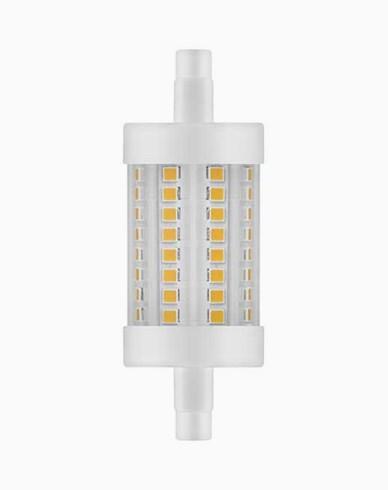 Osram LED-pære R7s SST 78mm 8W/827 (75W)