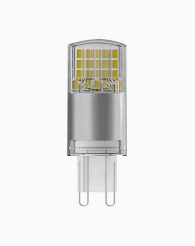 Osram LED-pære G9 stift SST 3,5W/827 (32W)