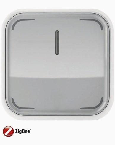 Osram Smart+ Switch trådløs